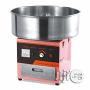 Gas Cotton Candy Machine | Kitchen Appliances for sale in Lagos State, Ojo