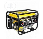 Summec Fireman 3000 Manual Pure Copper | Electrical Equipments for sale in Lagos State, Ojo