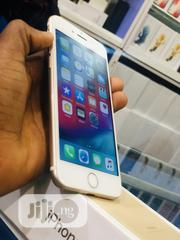 New Apple iPhone 7 128 GB | Mobile Phones for sale in Abuja (FCT) State, Gwarinpa