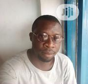 Store Keeper | Farming & Veterinary CVs for sale in Oyo State, Oluyole