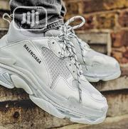 Balenciaga Triple Sole Sneakers | Shoes for sale in Lagos State, Lagos Island