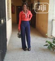 Part-Time Weekend Ushering Work | Part-time & Weekend CVs for sale in Lagos State, Surulere