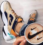 Nike M2k Teckno | Shoes for sale in Lagos State, Lagos Island