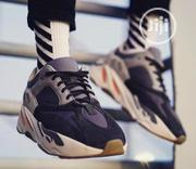 Adidas Yeezy 700 Sneakers   Shoes for sale in Lagos State, Lagos Island