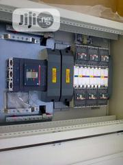 ABB Distribution Panel   Electrical Equipments for sale in Abuja (FCT) State, Wuye