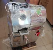 Sugar Cane Juice Extractor | Restaurant & Catering Equipment for sale in Lagos State, Ojo
