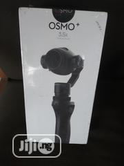 Osmo Camera | Photo & Video Cameras for sale in Lagos State, Ikeja