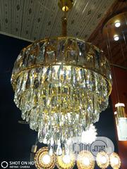 High Quality Led Crystal Light | Home Accessories for sale in Abuja (FCT) State, Asokoro