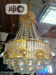 Crystal Chandelier Lights | Home Accessories for sale in Abuja (FCT) State, Asokoro