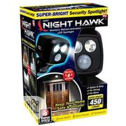 Night Hawk Motion Activated Outdoor Security Light | Home Appliances for sale in Lagos State, Lagos Island
