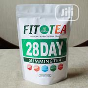 28 Days Slimming Tea | Vitamins & Supplements for sale in Abuja (FCT) State, Galadimawa