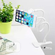 Gooseneck Phone Holder | Accessories for Mobile Phones & Tablets for sale in Lagos State, Lagos Island