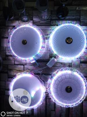 High Quality Led Cilling Fittings Light