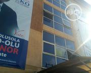 Shopping Complex For Sale | Commercial Property For Sale for sale in Lagos State, Surulere