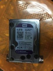 Hardisk 4tb   Computer Accessories  for sale in Lagos State, Lagos Island