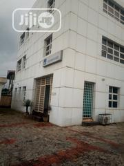 Office for Rent | Commercial Property For Rent for sale in Edo State, Oredo