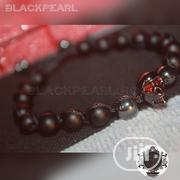 Shamballa Bracelets | Jewelry for sale in Lagos State, Badagry