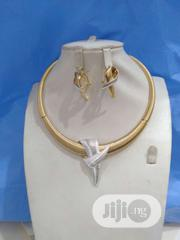 Elegant Gold Filled Jewerly | Jewelry for sale in Lagos State, Ikeja