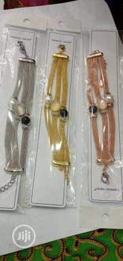 Gorgeous Hand Chains | Jewelry for sale in Lagos State, Ikeja
