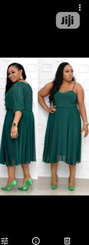 Lovely Ladies Turkey Gown for All Occasions. | Clothing for sale in Lagos State, Lagos Island