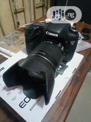 Canon Camera 7d | Photo & Video Cameras for sale in Anambra State, Onitsha North