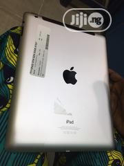 Apple iPad 4 Wi-Fi + Cellular 64 GB | Tablets for sale in Akwa Ibom State, Uyo