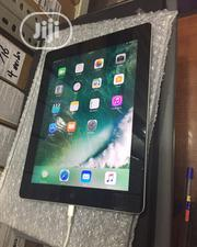 Apple iPad 4 Wi-Fi + Cellular 64 GB | Tablets for sale in Lagos State, Victoria Island