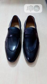 Quality Men Shoes Warehouse | Shoes for sale in Lagos State, Ikeja