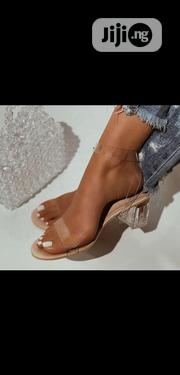Fashionable Shoe For Ladies | Shoes for sale in Lagos State, Surulere