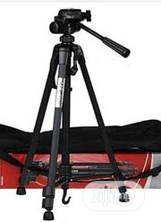 Tripod WT -3560 | Accessories & Supplies for Electronics for sale in Lagos State, Ikeja