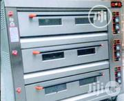 9trays Oven | Industrial Ovens for sale in Lagos State, Ojo