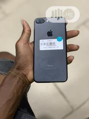 Apple iPhone 7 Plus 32 GB | Mobile Phones for sale in Lagos State, Ikeja
