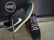 UK Used Authentic NIKE Boys Casual Sneaker | Shoes for sale in Oyo State, Ibadan North