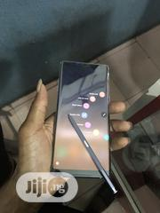 Samsung Galaxy Note 8 64 GB Gray | Mobile Phones for sale in Lagos State, Ikeja