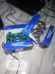 New Playstation Pads For Sale   Video Game Consoles for sale in Lagos State, Ajah