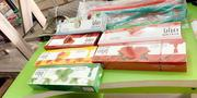Flavour Pack | Stationery for sale in Lagos State, Alimosho