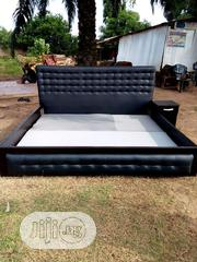 Family Bed | Furniture for sale in Oyo State, Egbeda