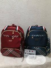 Kids Backpack | Bags for sale in Lagos State, Lekki Phase 2