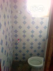 A Newly Renovated Room Self Contain At Oworo, Gbagada | Houses & Apartments For Rent for sale in Lagos State, Gbagada
