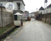 Genuine 2plots Of Land Constant Light And Gated Street At Gbalaja Woji | Land & Plots For Sale for sale in Rivers State, Port-Harcourt