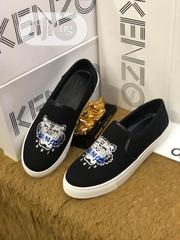 Kenzo Sneakers | Shoes for sale in Lagos State, Lagos Island