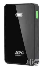 APC Powerbank (10000mah)   Accessories for Mobile Phones & Tablets for sale in Lagos State, Ikeja