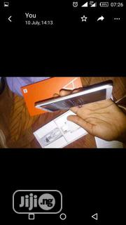 New Xiaomi Redmi 6A 16 GB Gold | Mobile Phones for sale in Abuja (FCT) State, Gwagwalada