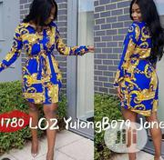 Ladies Gown | Clothing for sale in Lagos State, Lagos Mainland