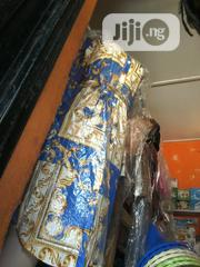 Ladies Gown | Clothing for sale in Lagos State