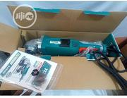 9 Inches Total Grinder Machine | Electrical Tools for sale in Lagos State, Lagos Island