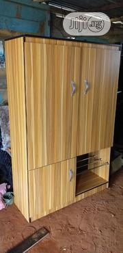 A 4fit By 6fit Wardrobe | Furniture for sale in Edo State, Ikpoba-Okha