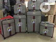 Original Gucci Quality Leather Bags Set Of 6 | Bags for sale in Lagos State, Lagos Island
