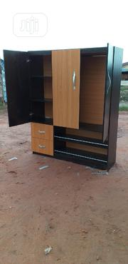 A 5fit By 6fit Wardrobe | Furniture for sale in Edo State, Ikpoba-Okha