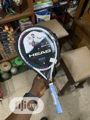 Lawn Tennis Racket for Kids | Sports Equipment for sale in Abuja (FCT) State, Lokogoma